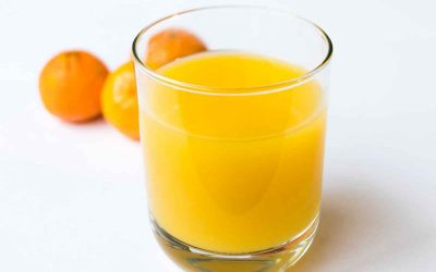 """Venga, reconócelo…alguna vez has dicho: """" Bébete el zumo que se van las vitaminas…"""""""