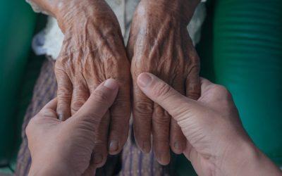 Ejercicios para mejorar el Parkinson