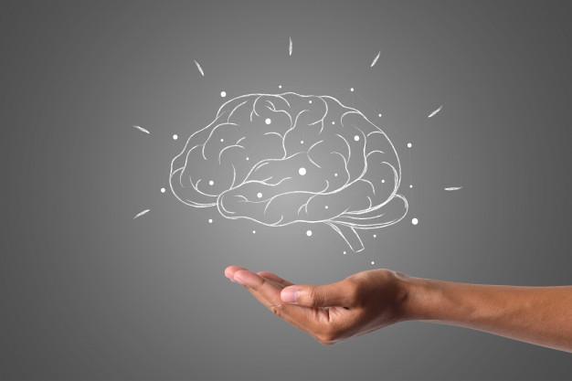 cerebro 1 Día de los abuelos. ¿Has felicitado a los tuyos?