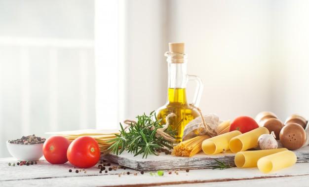 espaguetis azúcares hidratos de carbono ¿Engordan más los hidratos de carbono por la noche?