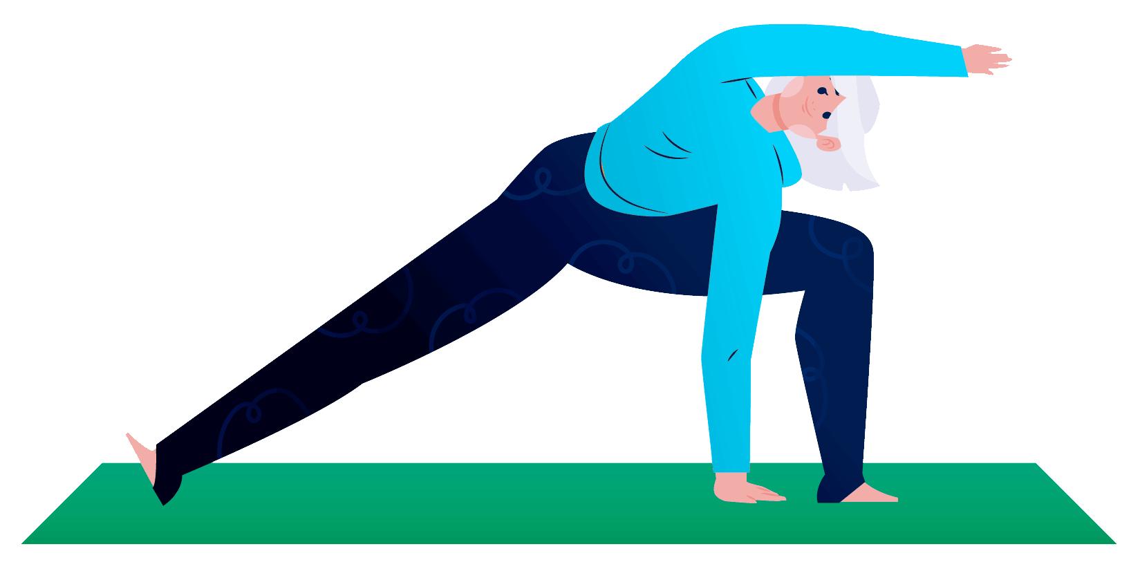 muevesalud-ejercicio