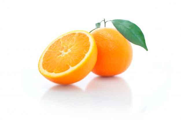 """vitamina C Venga, reconócelo…alguna vez has dicho: """" Bébete el zumo que se van las vitaminas…"""""""