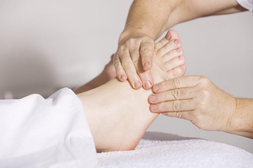 0ABCCC32 3AC4 46E0 9661 4AB84C957156 1 ¿Sabes las diferencias entre la artritis y la artrosis?