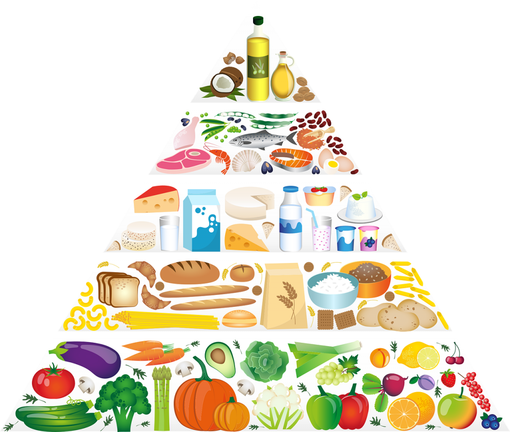 35732E1C 7A38 4332 A5A1 2DBCEEECE8CD 1 La dieta más saludable