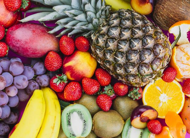 91C4915D F117 43F7 A3F2 A46A13594E61 La dieta más saludable