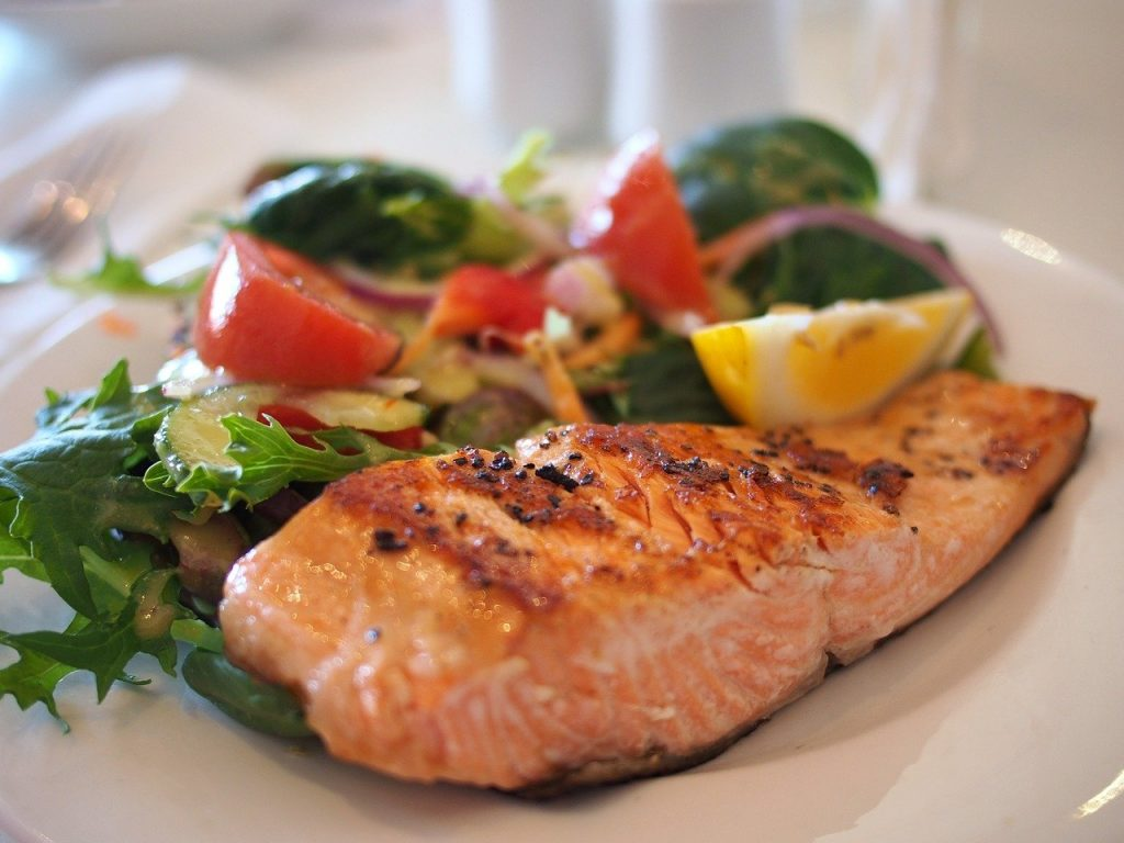 CD49AA84 553A 4798 98A0 5417331F3780 La dieta más saludable