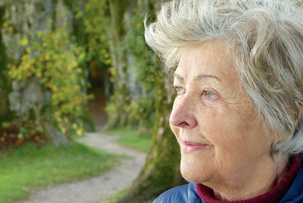 D0D64563 C550 4F14 B794 E327FD324845 1 ¿Sabes las diferencias entre la artritis y la artrosis?