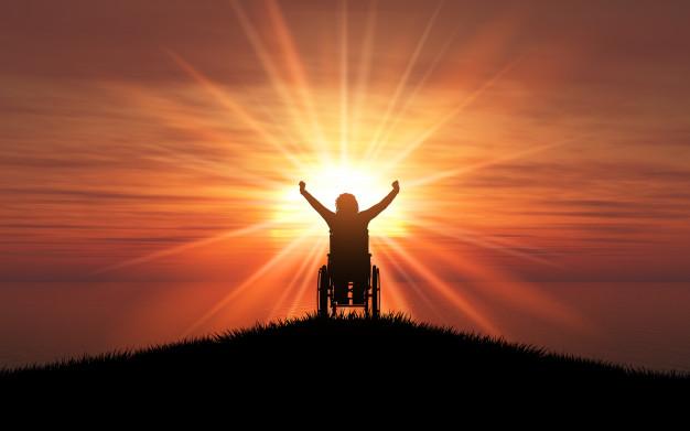 energía ser positivo cambio de estilo 8 consejos para aumentar tu felicidad.