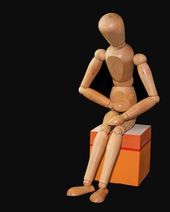 dolor tripa La osteopatía visceral, una aliada para los mayores