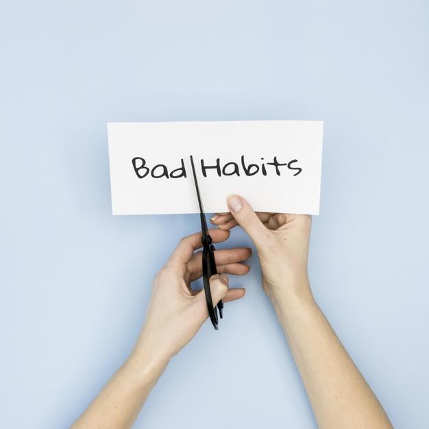 Hábitos saludables: la importancia de marcarse un buen objetivo