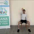 ejercicios coordinacion Ejercicios para mejorar tu coordinación