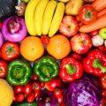 283BF917 401E 4AD8 932D 648EAD4BA66A ¿Qué importancia tienen los colores en las frutas y las verduras?