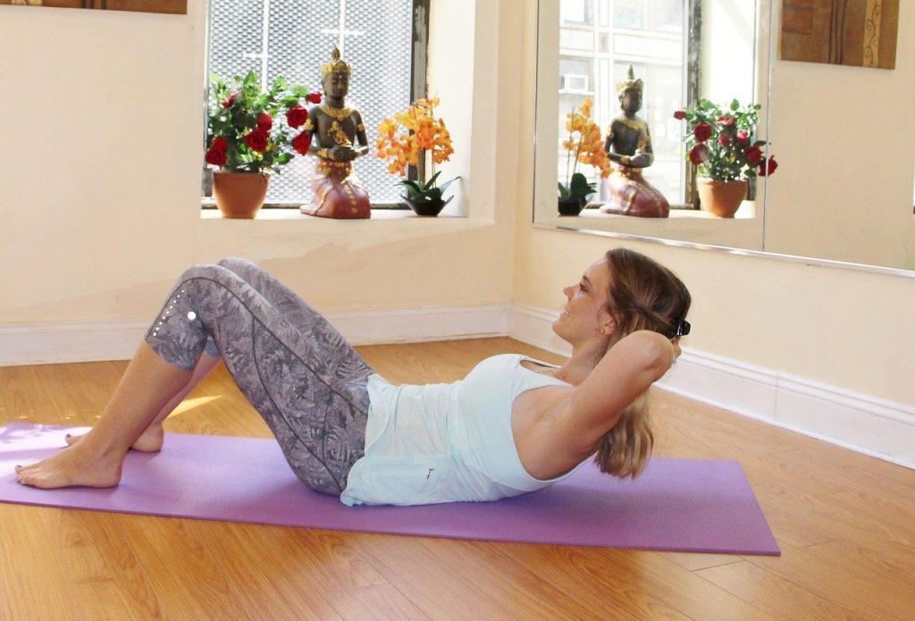 62849907 4F81 40A5 8792 04703129514C Respira con el método pilates