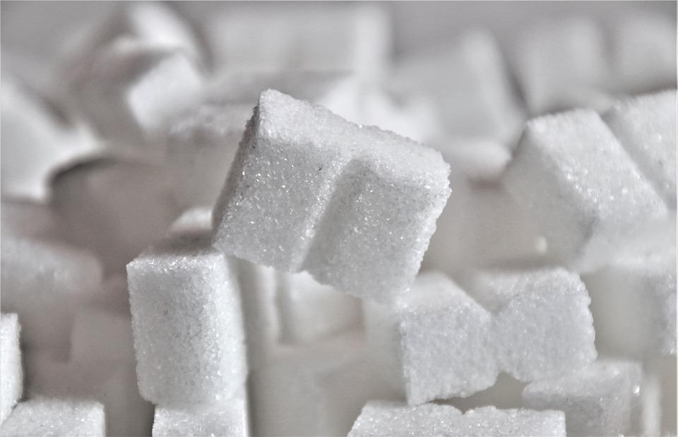 azucar El azúcar está en todas partes, ¿Sabes identificarlo?